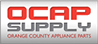 OCAP Supply Home Page
